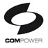 logo compower